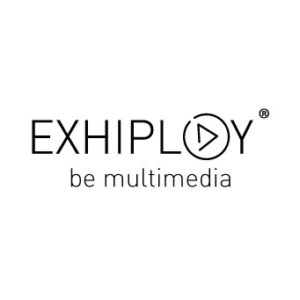 ExhiPlay - Be Multimedia